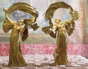 183197dancing-figures-from-a-table-centrepiece-sevres-1900-posters1