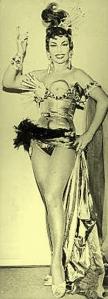 git-gay-1960