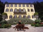 thumbs_versace-lake-como1