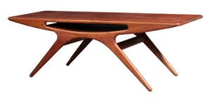 j_andersen_table