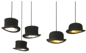 jake-phipps-hat-pendant-light