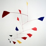 Calder__1979_007