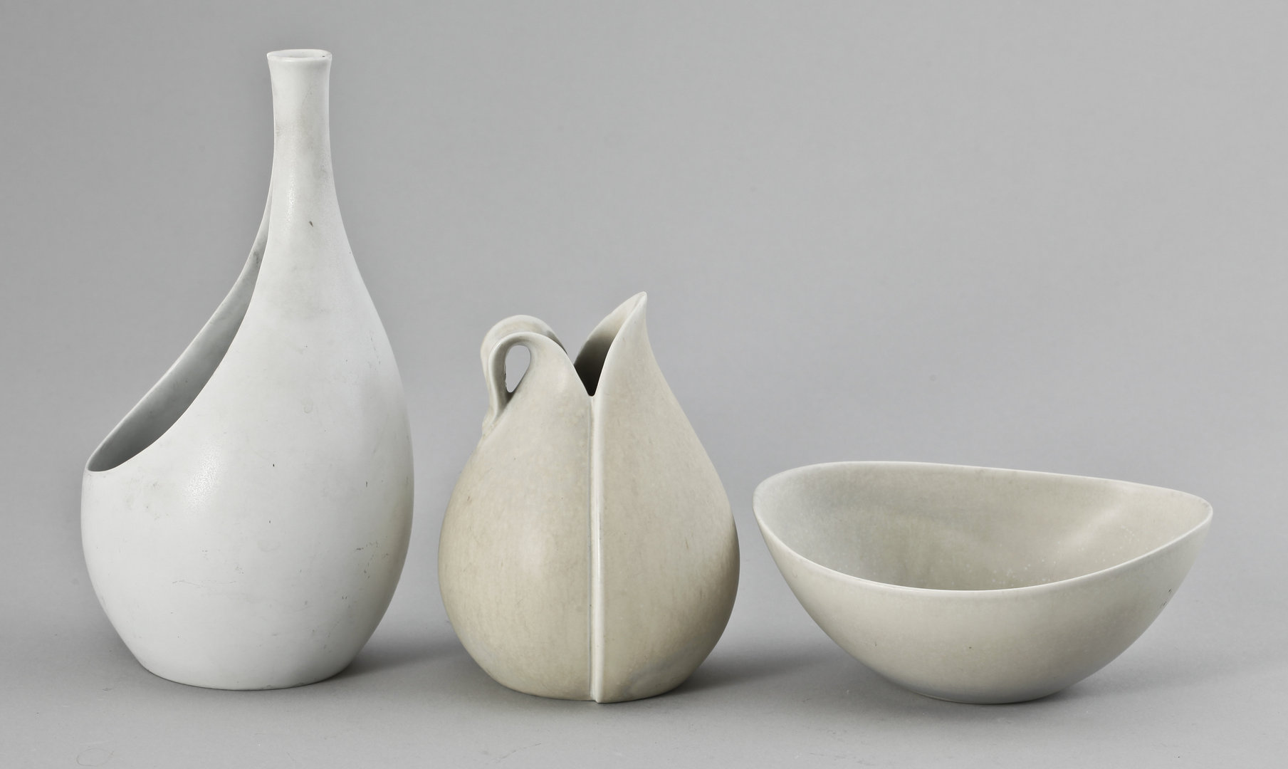 gustavsberg guys Gustavsberg has manufactured porcelain since 1825 although, the gustavsberg history originates from the 1600s, when gustav gabrielsson oxenstierna and his wife, maria de la gardie, founded a brickyard in farsta bay.