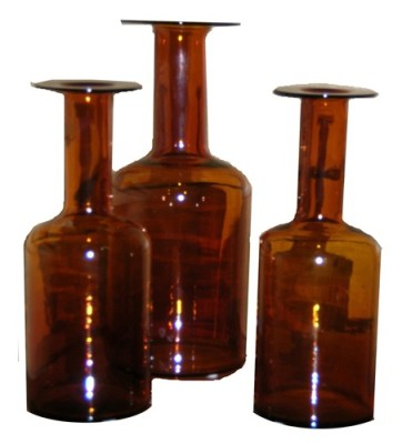 amber_bottles_2