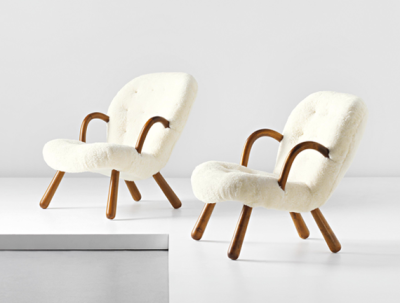 Clam-Chair_Phillips_danish-design