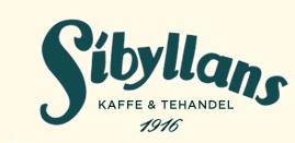 Sibyllans1