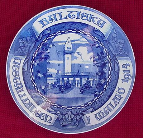Baltiskan 1a