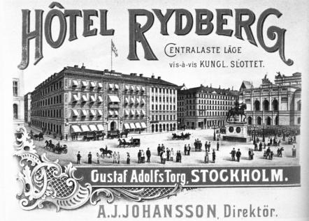 Hotel_rydberg