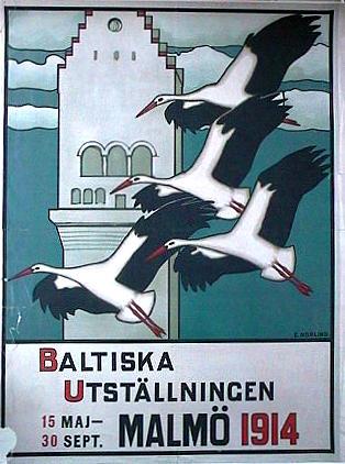 xxbaltiska