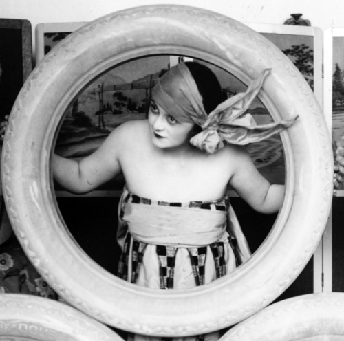 mack-sennett-bathing-beauties-0