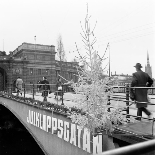 SSMSVD027843S Riksbron 1957