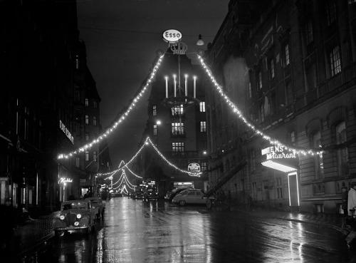SSMSVD027886S Nybrogatan 1950